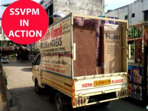 SSVPM-SURAT-PACKERS-ANS-MOVERS-1
