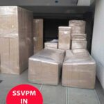 SSVPM-SURAT-PACKERS-ANS-MOVERS-188