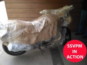 SSVPM-SURAT-PACKERS-ANS-MOVERS-1H