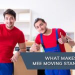 packers & movers surat 2