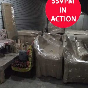 SSVPM-SURAT-PACKERS-ANS-MOVERS-166Y
