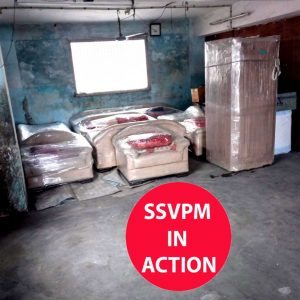 SSVPM-SURAT-PACKERS-ANS-MOVERS-177