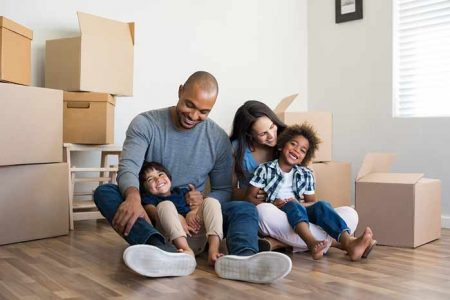 siddhi-vinayak-packers-and-movers-surat-1