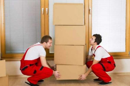 siddhi-vinayak-packers-and-movers-surat-18