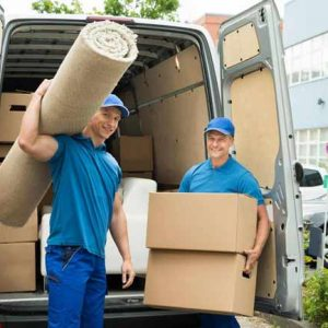 siddhi-vinayak-packers-and-movers-surat-19