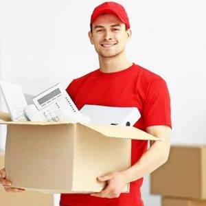siddhi vinayak packers and movers surat 2