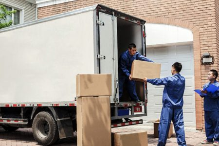 siddhi vinayak packers and movers surat 44